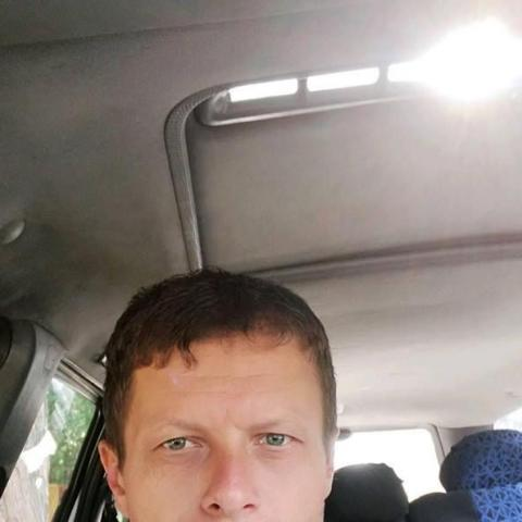 Árpád, 40 éves társkereső férfi - Békéscsaba