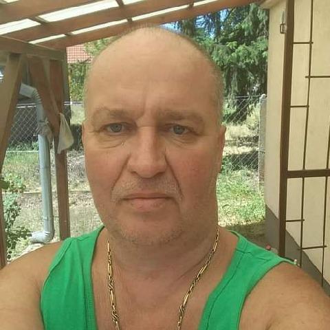 Istvan, 56 éves társkereső férfi - Nyíregyháza