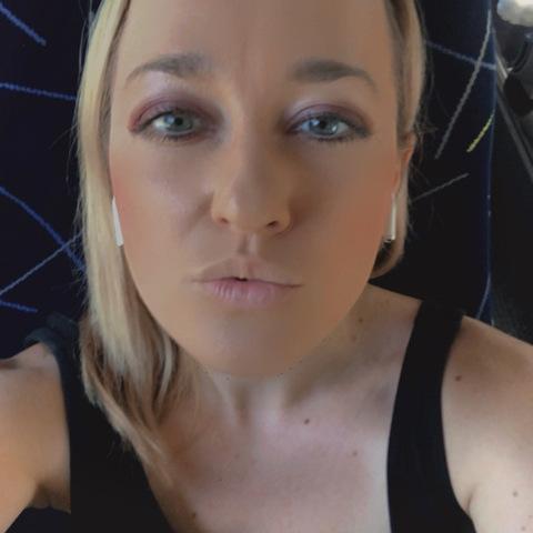 Saci, 33 éves társkereső nő - Budapest
