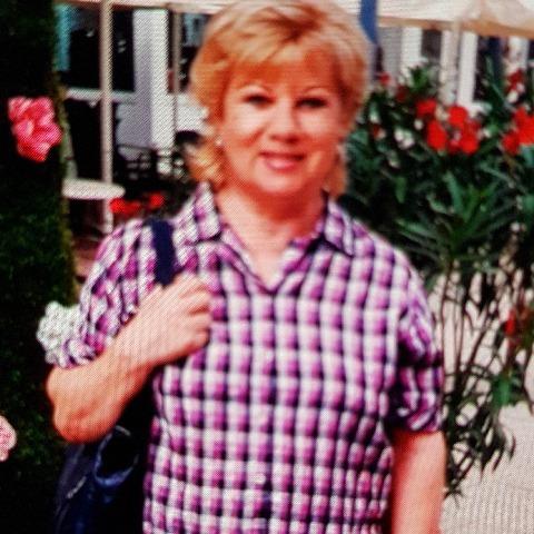 Edit, 64 éves társkereső nő - Debrecen
