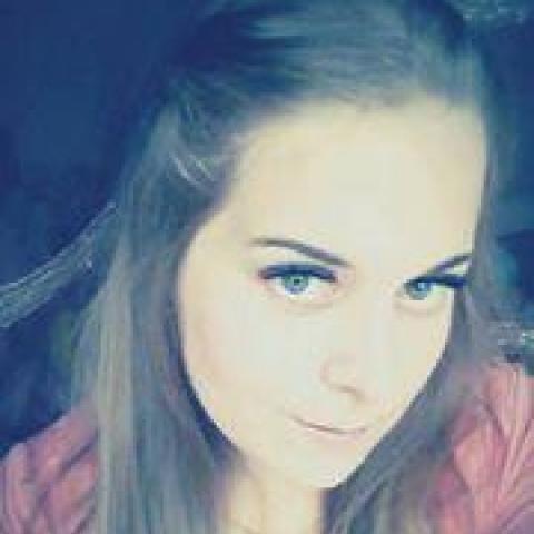 Johanna, 26 éves társkereső nő - Nagykanizsa