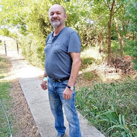 Tibi, 65 éves társkereső férfi - Nyíregyháza