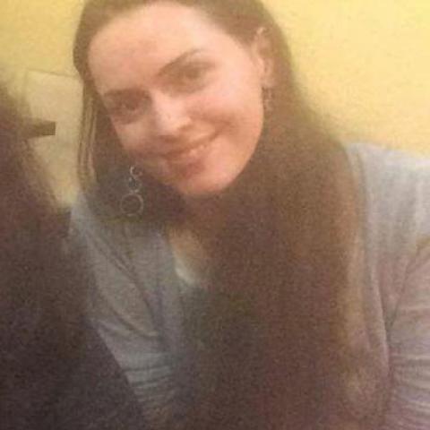 Móni, 32 éves társkereső nő - Budapest