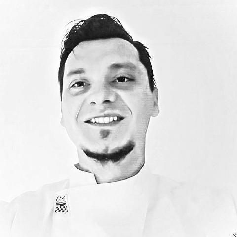 Előd, 31 éves társkereső férfi - München