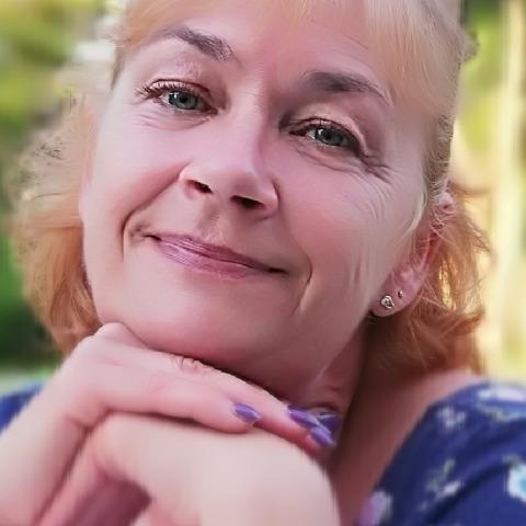 Ágota, 54 éves társkereső nő - Balassagyarmat