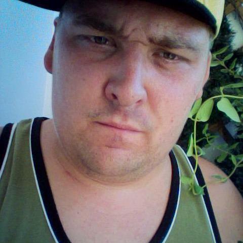 Dávid, 38 éves társkereső férfi - Csehimindszent