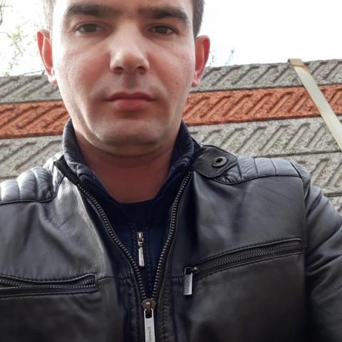 Janos, 32 éves társkereső férfi - Nyírábrány