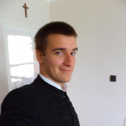 Zoli, 28 éves társkereső férfi - Nógrádmarcal