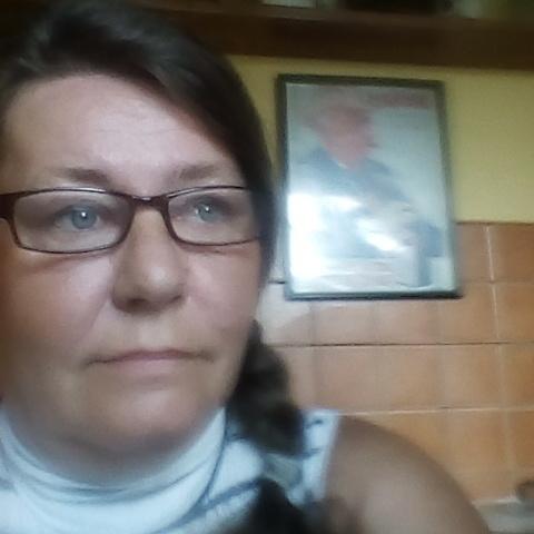 Éva, 54 éves társkereső nő - Székesfehérvár
