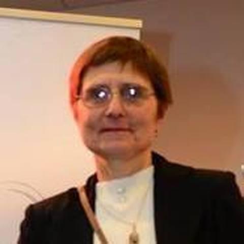 Erika, 58 éves társkereső nő - Debrecen