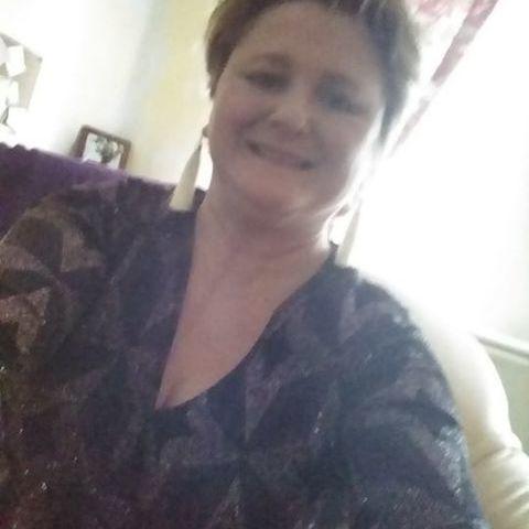 Melinda, 47 éves társkereső nő - Orosháza
