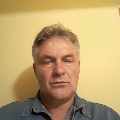 Tibor, 53 éves társkereső férfi - Székesfehérvár