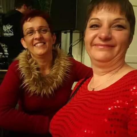 Tunde, 46 éves társkereső nő - Miskolc