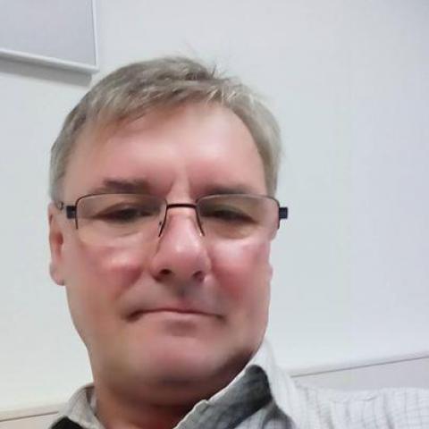 Károly, 51 éves társkereső férfi - Csorna