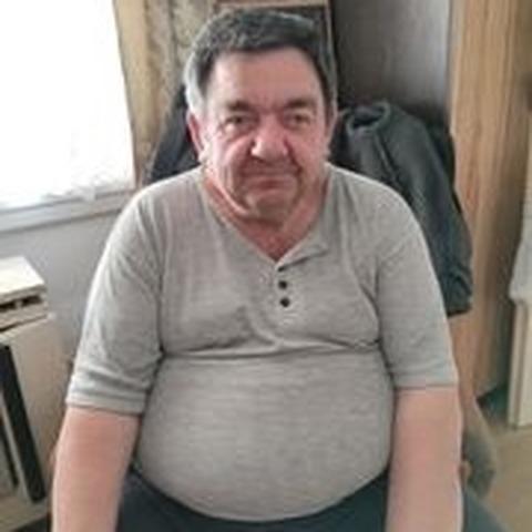 istván, 64 éves társkereső férfi - Salgótarján