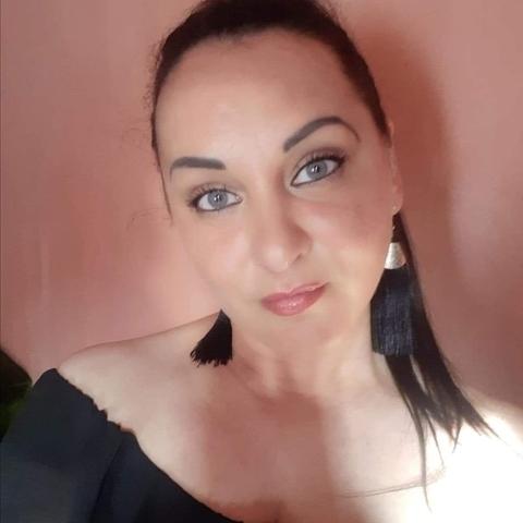 Ilona, 41 éves társkereső nő - Debrecen