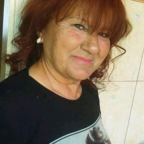 Zsuzsa, 51 éves társkereső nő - Tiszakeszi