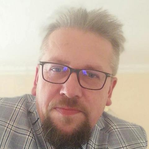 jános, 47 éves társkereső férfi - Velence
