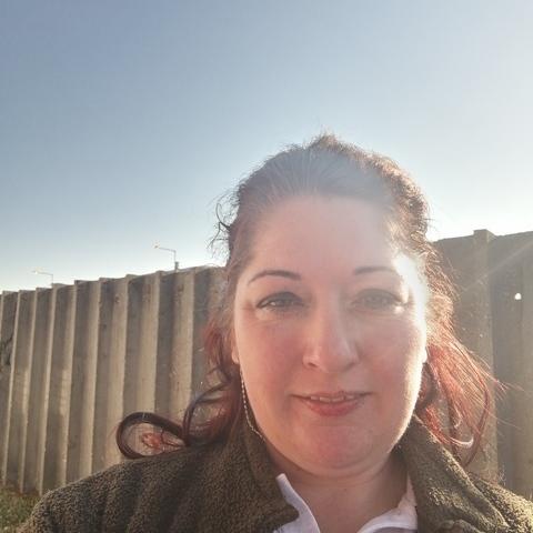 Monika, 41 éves társkereső nő - Miskolc