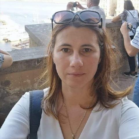 Szilvi, 39 éves társkereső nő - Békéscsaba