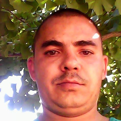 Illés, 35 éves társkereső férfi - Hódmezővásárhely
