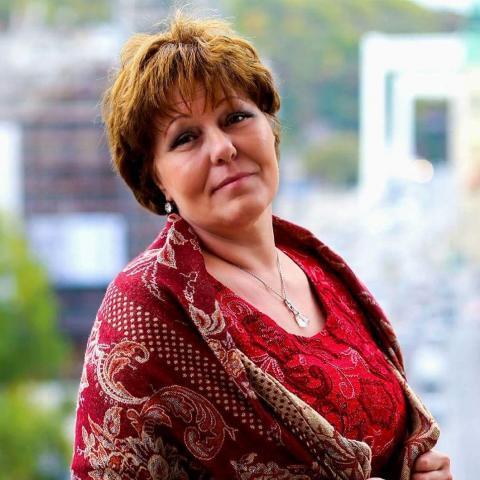 Tìmea, 55 éves társkereső nő - Pécs