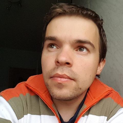 Szabi, 29 éves társkereső férfi - Kaposvár