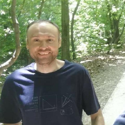 Imre, 38 éves társkereső férfi - Hajdúböszörmény