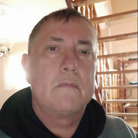 Attila, 55 éves társkereső férfi - Ököritófülpös