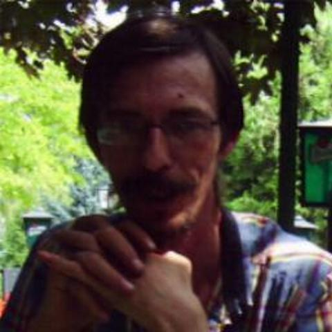 József Tamás, 57 éves társkereső férfi - Dunavarsány
