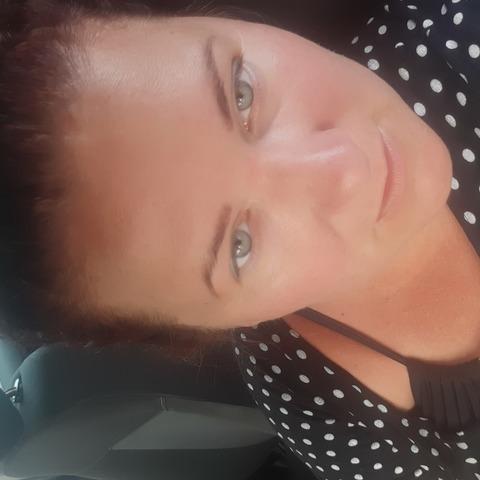 Tünde, 36 éves társkereső nő - Debrecen
