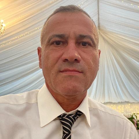 János, 51 éves társkereső férfi - Hévízgyörk