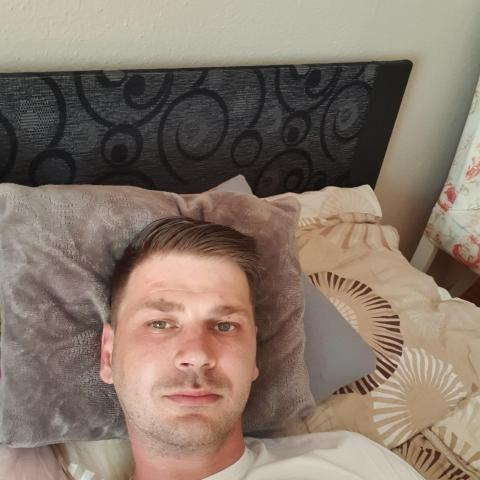 Acca, 36 éves társkereső férfi - Dunaújváros