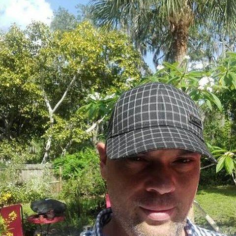 Rob, 40 éves társkereső férfi - Gyöngyös