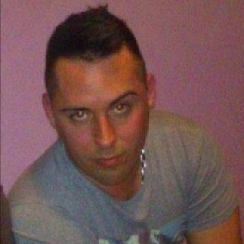 Dávid , 33 éves társkereső férfi - Pécs