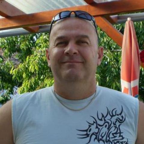 László, 52 éves társkereső férfi - Győr