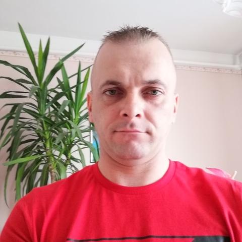 Zoltán , 34 éves társkereső férfi - Újfehértó
