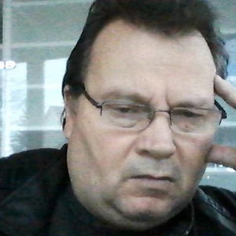 Dezső, 57 éves társkereső férfi - Szerencs