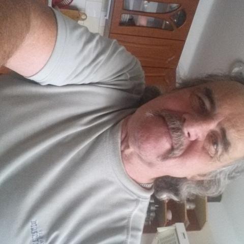 misi, 62 éves társkereső férfi - Pécs