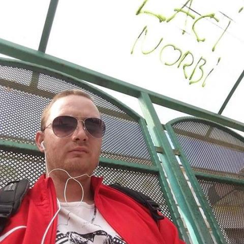 József, 29 éves társkereső férfi - Miskolc