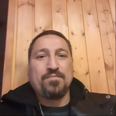 Laci, 50 éves társkereső férfi - Székesfehérvár