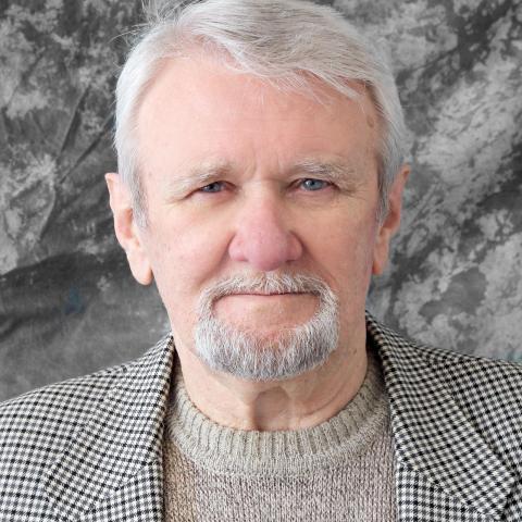 András, 79 éves társkereső férfi - Miskolc
