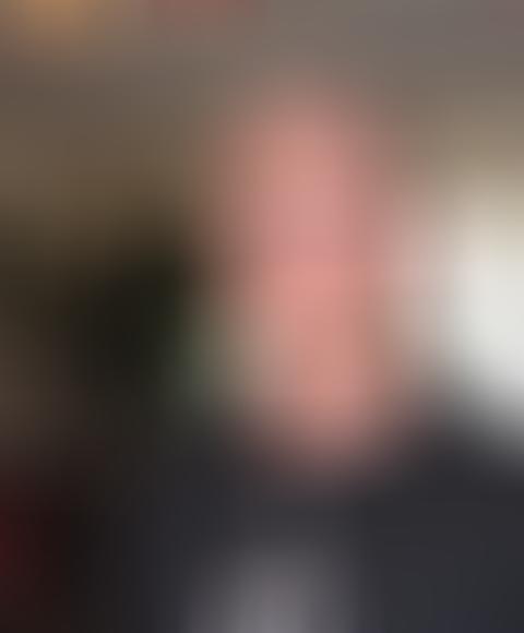 Feri, 57 éves társkereső férfi - Kiskőrös