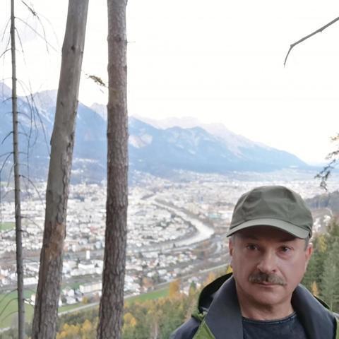 Bela, 56 éves társkereső férfi - Zalaszentlászló