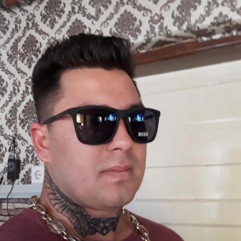 Macso, 26 éves társkereső férfi - Debrecen