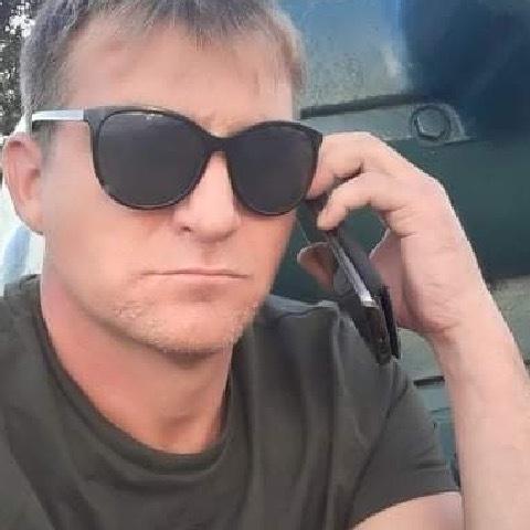 Zoltan, 46 éves társkereső férfi - Nádudvar