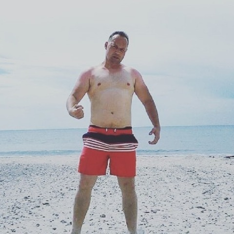 Mc Isti, 37 éves társkereső férfi - Miskolc