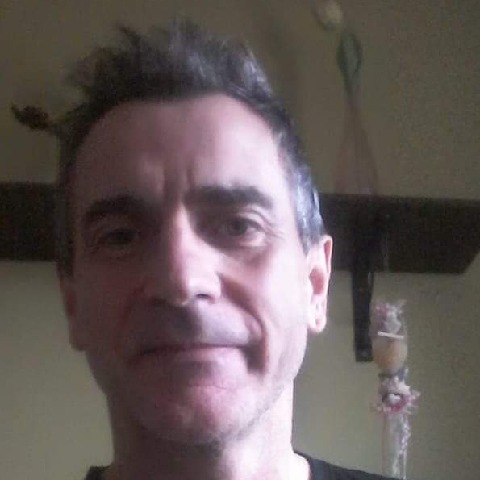 József, 51 éves társkereső férfi - Győr