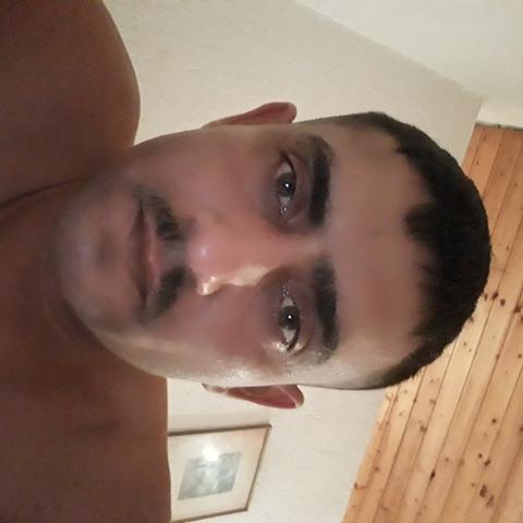 Peti, 32 éves társkereső férfi - Budapest