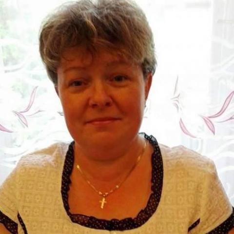 Timea, 47 éves társkereső nő - Rátka